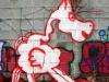 horse-street-art19