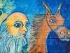 horse-street-art20