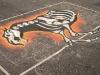 horse-street-art21