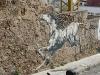 horse-street-art24
