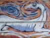 horse-street-art26
