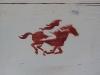 horse-street-art3