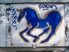 horse-street-art7