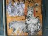 horse-street-art8