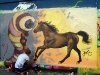 horse-street-art9