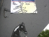 street-horse11