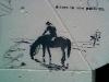 street-horse19
