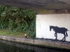 street-horse20