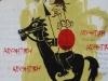 street-horse23