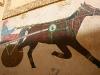 street-horse4