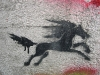 street-horse5