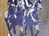 street-horse7
