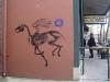 street-horse9