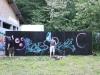 I-love-Festival (05)