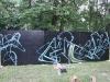 I-love-Festival (07)