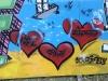 I-love-Festival (11)