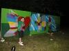 I-love-Festival (13)