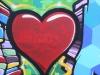 I-love-Festival (16)