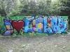 I-love-Festival (24)