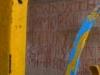 india-graffiti-04