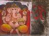 india-graffiti-05