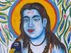 india-graffiti-15
