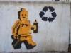tel aviv graffiti (1)