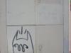 tel aviv graffiti (2)