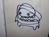 tel aviv graffiti (5)