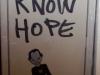 tel aviv graffiti (6)