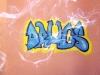 KRAFT_Aebs_drugs
