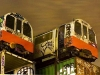 london_train_graffiti_006[0]