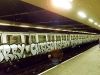 london_train_graffiti_007[0]