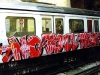 london_train_graffiti_008[0]