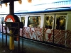 london_train_graffiti_010[0]