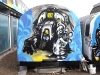 london_train_graffiti_011[0]