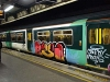 london_train_graffiti_017[0]
