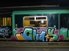 london_train_graffiti_018[0]