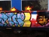 london_train_graffiti_019[0]