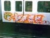 london_train_graffiti_020[0]