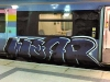 london_train_graffiti_021[0]
