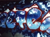 london_train_graffiti_022[0]