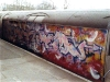 london_train_graffiti_023[0]