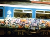 london_train_graffiti_025[0]