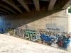 freeway-bridge-Griffith-Park-LA