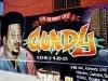 Gundy - TATS CRU