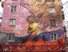 graffiti_at_moscow_walls-02