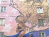 graffiti_at_moscow_walls-03