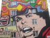 graffiti_at_moscow_walls-04