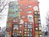 graffiti_at_moscow_walls-07